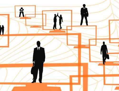 Los cargos directivos en la empresa ¿Algo más que siglas?