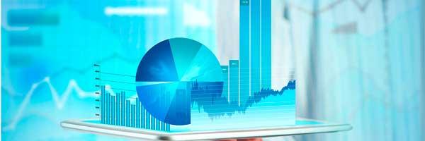 El valor de tus datos