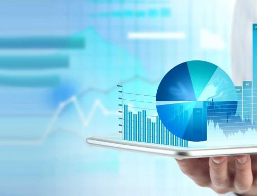 El ejecutivo de cuentas, un puesto esencial en empresas de comunicación y publicidad