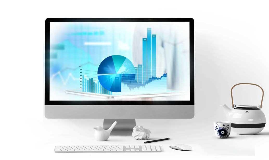 Marketreal, gestión de empresas que obtiene resultados