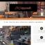 Nuestro equipo creativo recibió el encargo de crear la web corporativa para el Bar El Coleccionista.