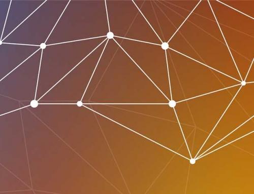 Hipertexto y narrativa digital: cómo contar historias en el siglo XXI