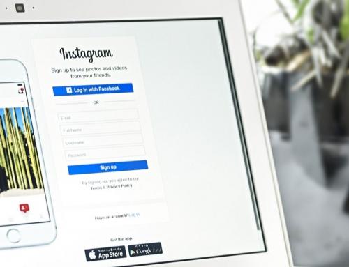 Instagram le gana la batalla a Facebook