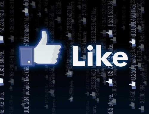 El pixel de Facebook ¿Para qué sirve?