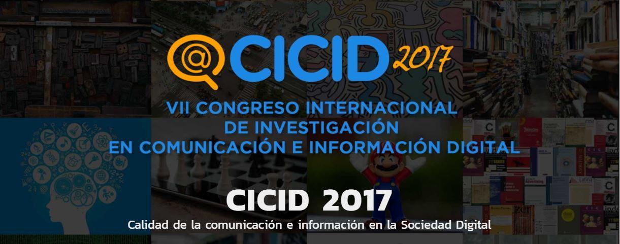 CICID 2017