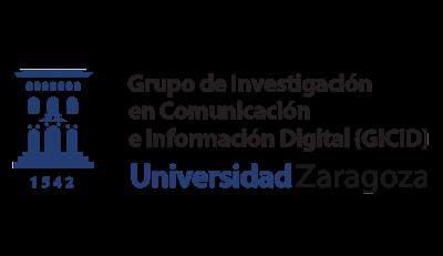 GRUPO DE INVESTIGACIÓN EN COMUNICACIÓN E INFORMACIÓN DIGITAL (GICID)