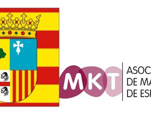 Estudio AMES 2016 en Aragón