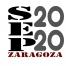 SEP2020 logotipo